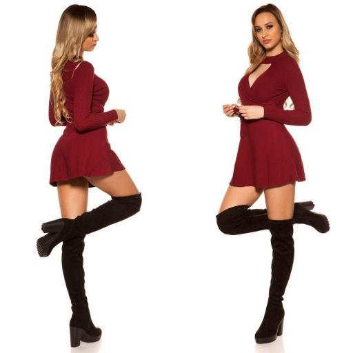 vestido_de_punto_elegante_burdeos_dn6262_01 [2]