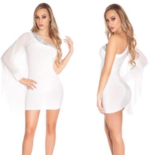 vestido_sexy_blanco [2]