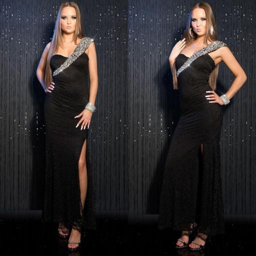 vestido_largo_de_fiesta_largo_negro [2]