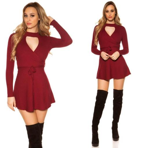 vestido_de_punto_elegante_burdeos_dn6262_01 [3]