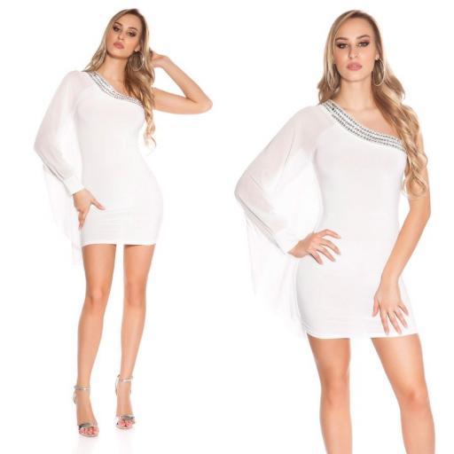 vestido_sexy_blanco [3]
