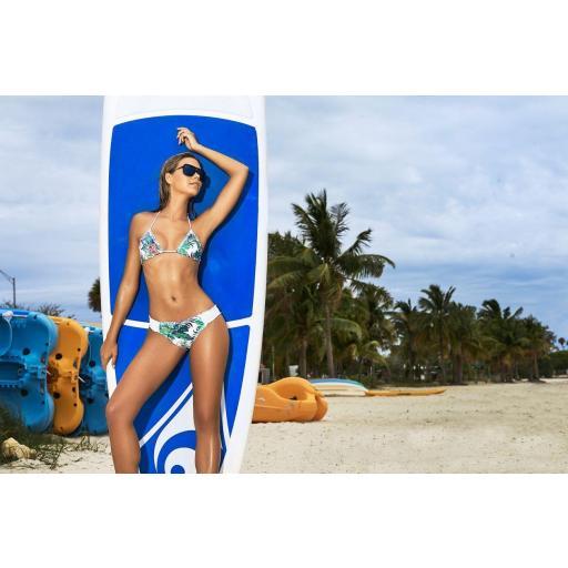 Bikini Creta [0]