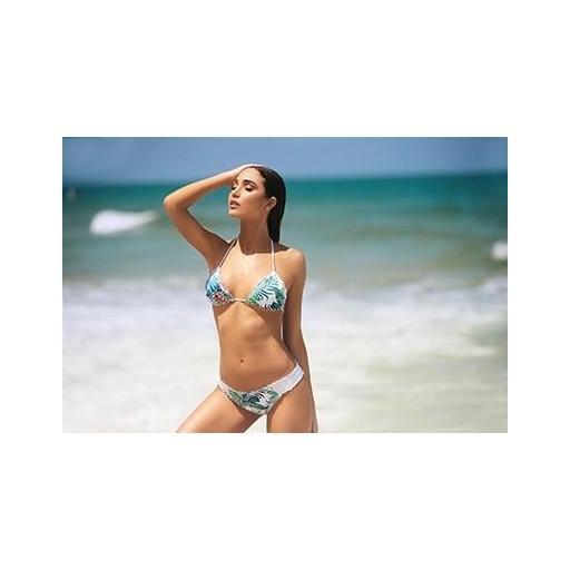 Bikini Creta [2]