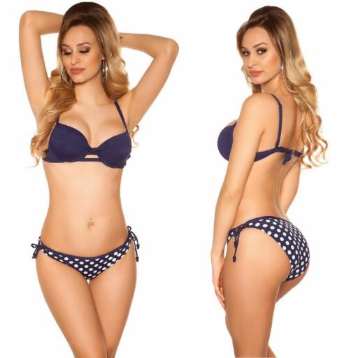Bikini Andalucía azul [2]