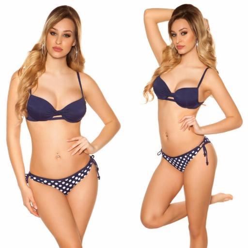 Bikini Andalucía azul [3]