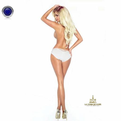 Braga Gold lingerie nacarada  [1]