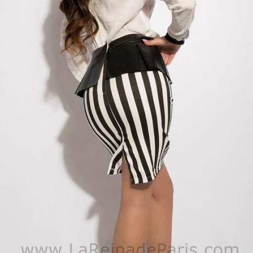 Falda modelo Brooke [2]
