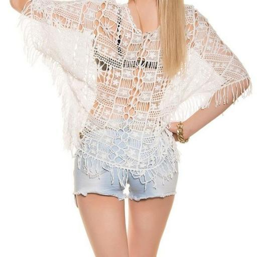 Ganchillo_ moda_ femenina_top_blanco_dn0234_04.jpg [1]