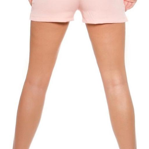 Shorts moda verano precio low cost [1]