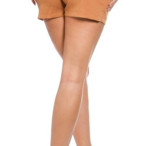 Shorts tendencia moda verano [1]