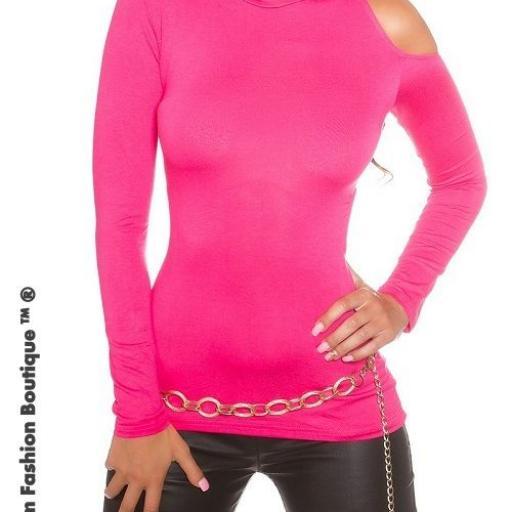 Top low cost de moda Stacey [1]
