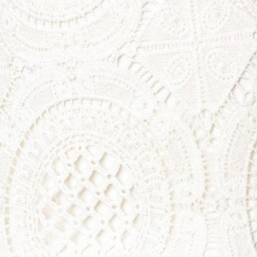El Vestido bandage para lucir elegante  [2]