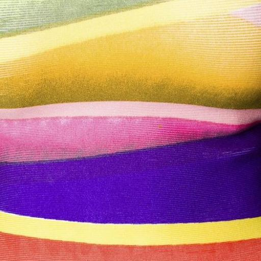 Vestido bandage strapless alluring [2]