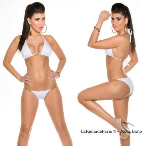 Bikini Blanco Shakti [1]