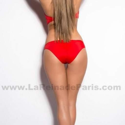 Trikini Dianne rojo [1]