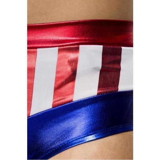 Miss América sexy [2]