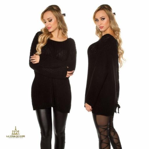 Jersey oversize negro [3]