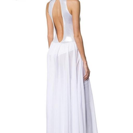 Body vestido gogo set [1]