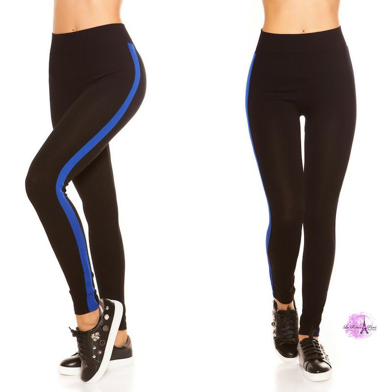 Sporty leggings confort AZ