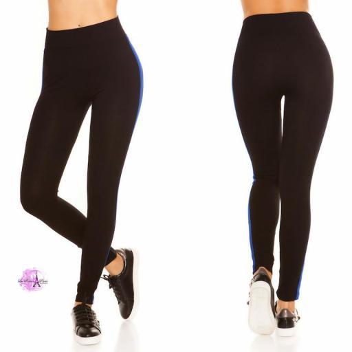 Sporty leggings confort AZ [1]