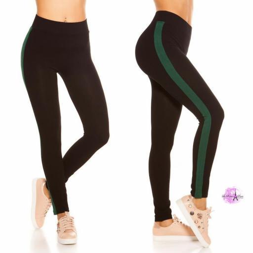 Sporty leggings confort VD [0]