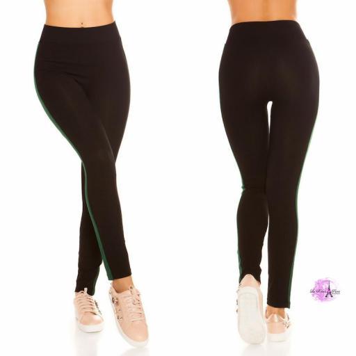 Sporty leggings confort VD [1]