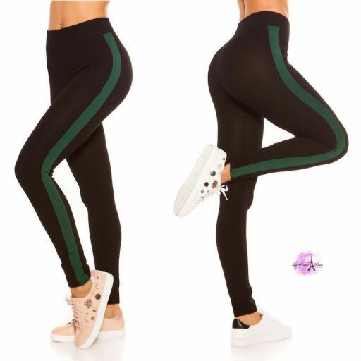 Sporty leggings confort VD [2]