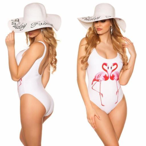 Sombrero holiday fashion [3]