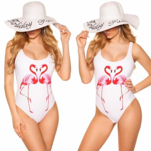 Sombrero holiday fashion [2]