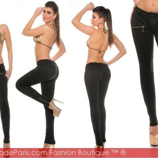 Treggings online moda Fashion [3]