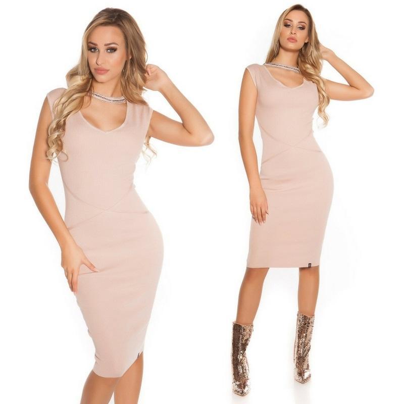 vestidos_online_elegantes_de_punto_dn6349_ (5).jpg