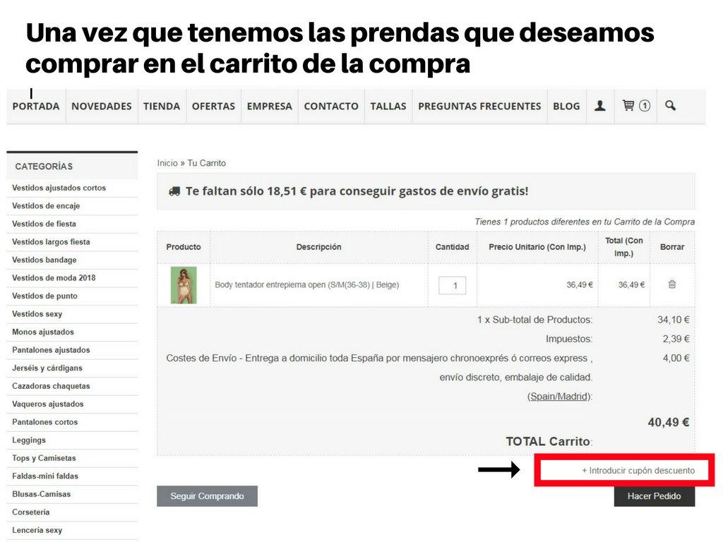 cupón_descuento_tienda_online_la_reinadeparis_01