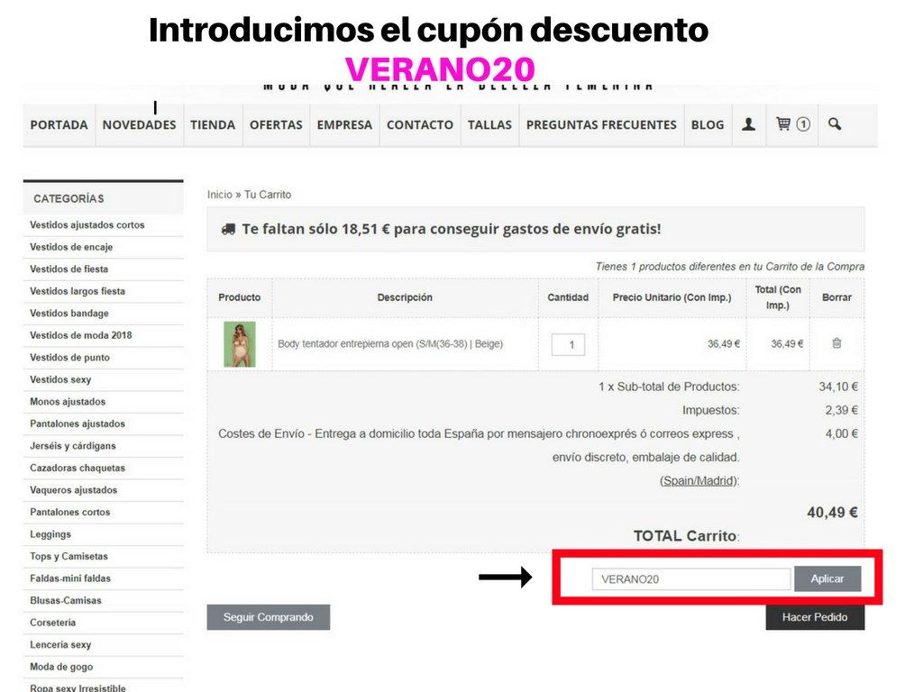 cupón_descuento_tienda_online_la_reinadeparis_02