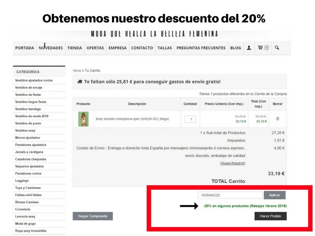 cupón_descuento_tienda_online_la_reinadeparis_03