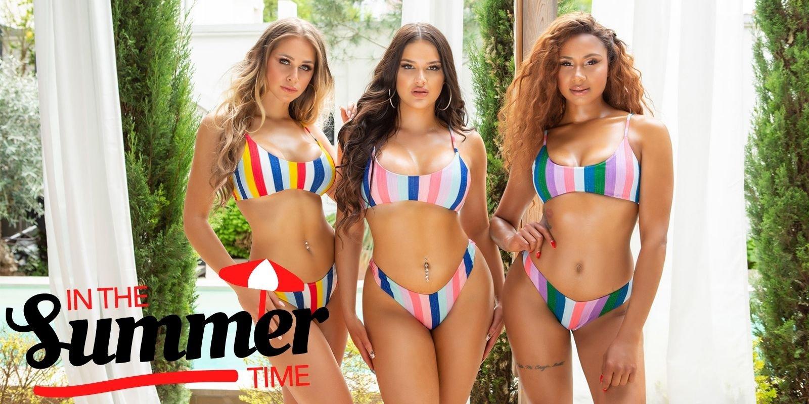 bikinis_2021_summer_colección.jpg