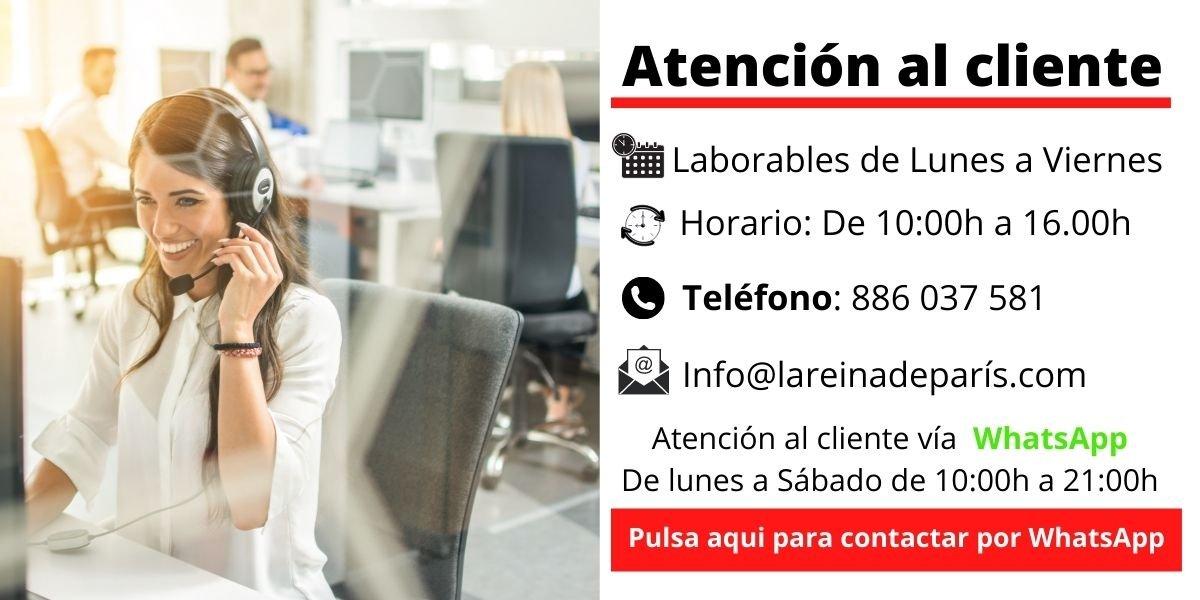 contacto_la_reina_de_paris