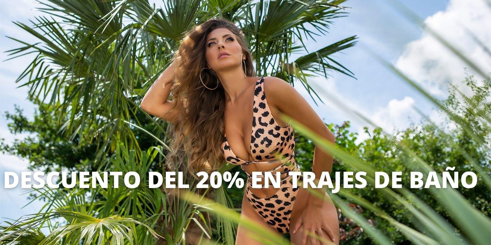 Descuento_en_trajes_de_baño_para_mujer_001.jpg