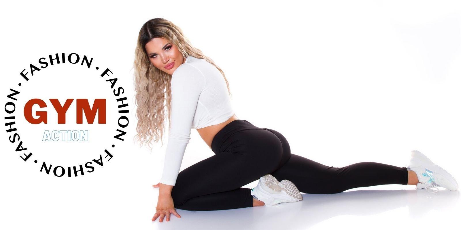 Moda_gym_de_mujer.jpg