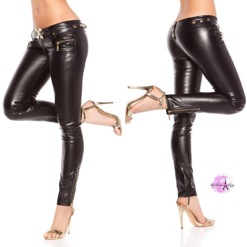 pantalones_cuero_vegano_marcatipazo_color_negro