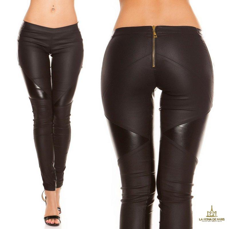 sexy_pantalones_con_cuero_vegano_dn6956_01