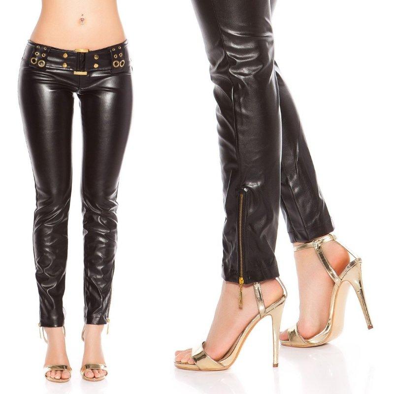 Pantalones_sexy_de_cuero_marcatipazo