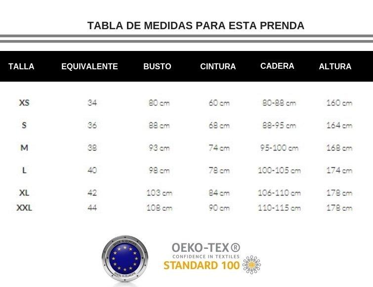 tabla_de_tallas_vestido_cremallera