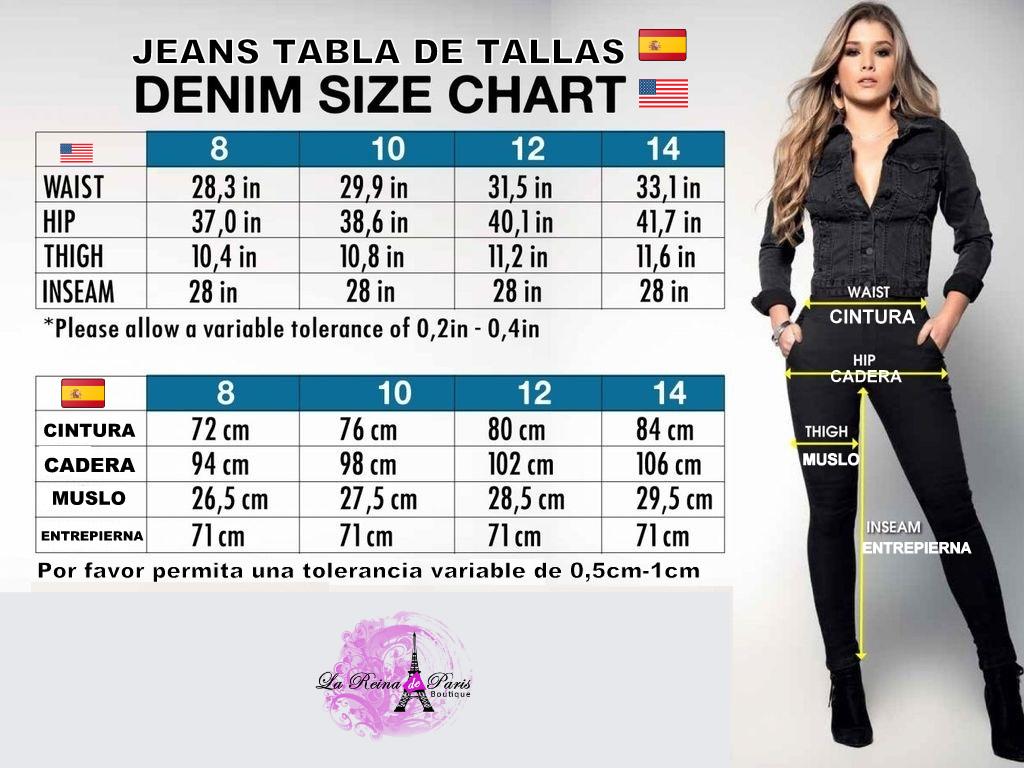Tabla_de_tallas_dn8804_jeans