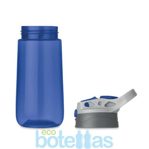 102-S CLIP Azul (450ml) [1]