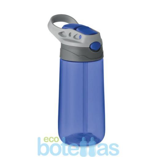 102-S CLIP Azul (450ml) [2]