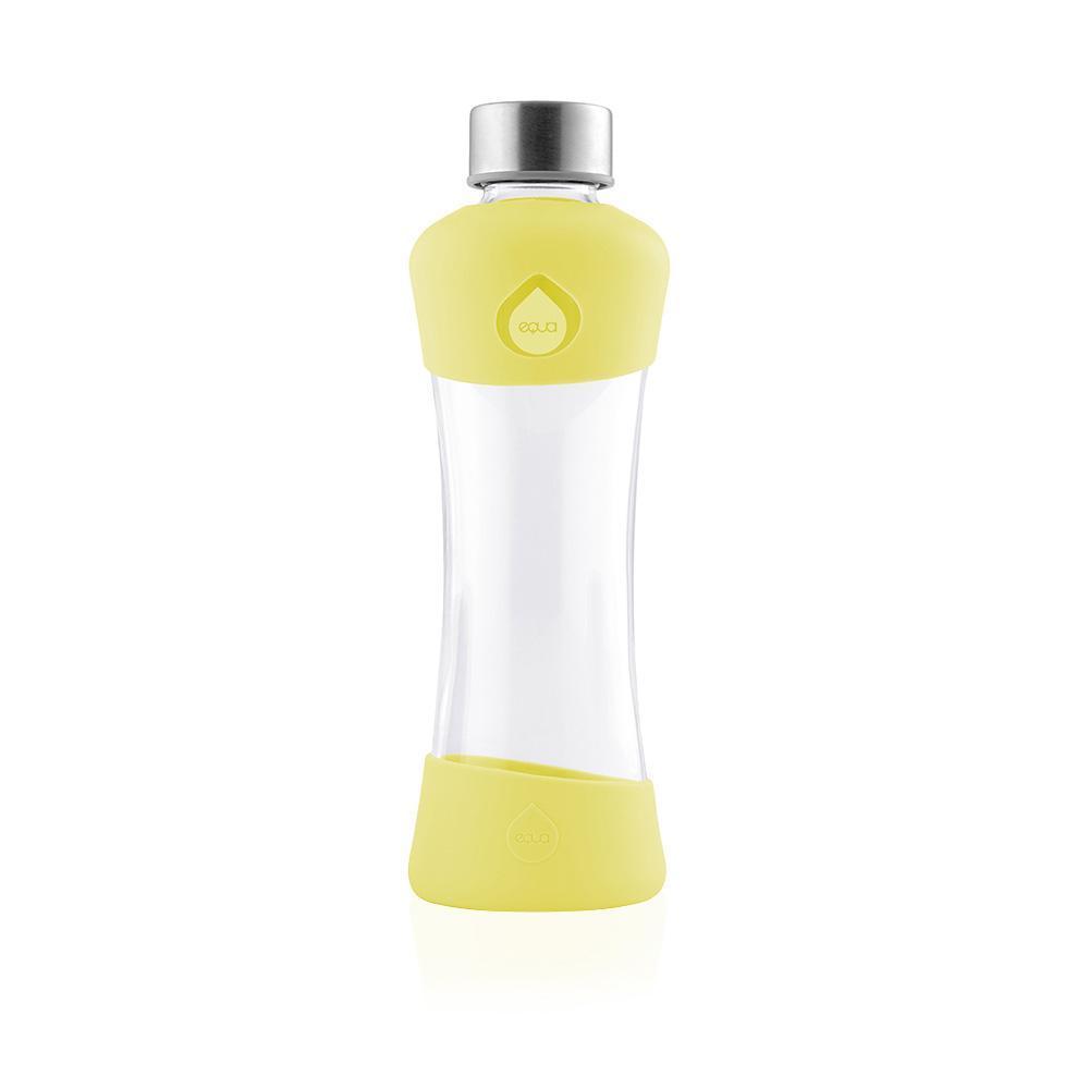 EQUA ACTIVE Lemon (550ml)