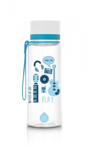 EQUA BPA Free JOY PLAY (600ml)