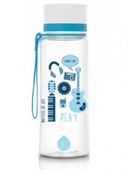 EQUA BPA Free JOY PLAY (600ml) [0]
