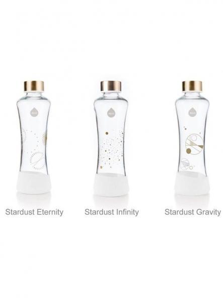 EQUA STARDUST Gravity (550ml) [3]