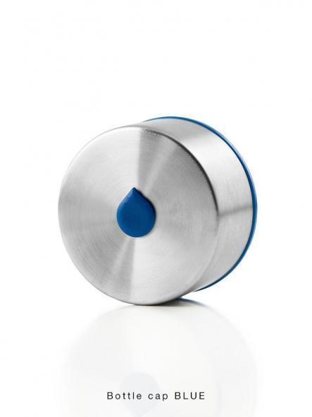 EQUA w Silicona extra inferior BLUE [3]